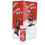 Maltesers - Merryteaser Reindeer Feeder - 50x29g