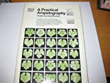 Practical Ampelography CB