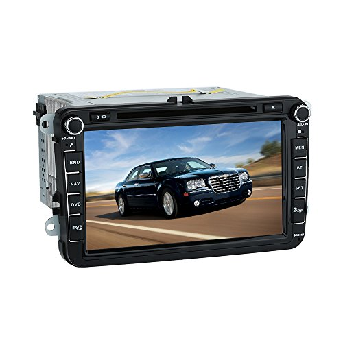 kkmoon-8-reproductor-multimedia-2-din-autoradio-dvd-navegacion-gps-pantalla-digital-tactil-bluetooth