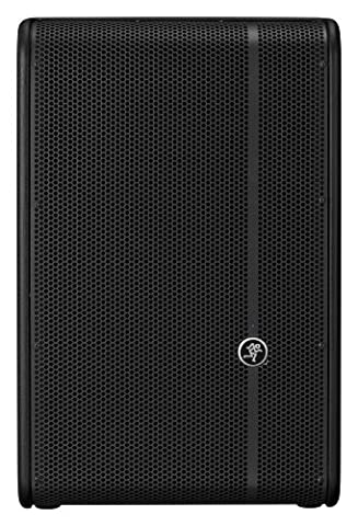Mackie HD1221 2-Way Active PA Speaker