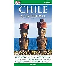Vis-à-Vis Chile&Osterinsel