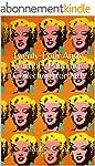 Twenty-Four Andy Warhol's Paintings (...