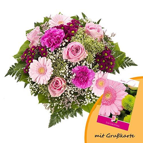 Dominik Blumen und Pflanzen 755878