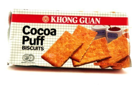 khong-guan-biscuits-cocoa-puff-pack-of-1-by-n-a