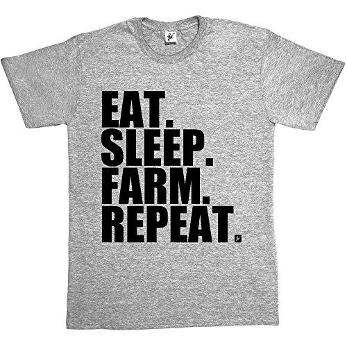 eat-sleep-farm-repeat-farming-farmers-tractor-slogan-funny-joke-geek-novelty-cool-father-birthday-ch