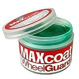 Chemical Guys Wheelguard Felgenversiegelung und Felgenpolitur 225ml