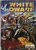 white dwarf no 53 du 01 09 1998 les mercenaires listes d armee pour la legion des damnes le chaos deferle sur epic 40 000 les comtetences pour blood bowl rappotr de bataille siege