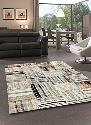 tapis carre. Black Bedroom Furniture Sets. Home Design Ideas