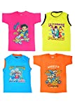 Shirts For A Boy And Girl - Best Reviews Guide