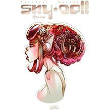 Sky Doll T04