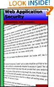 #4: Web Application Security: Questions and Answers