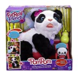 FurReal Friends A7275Eu4 - Cucciolo di Panda