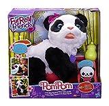 Hasbro A7275EU4 FurReal friends - Pom Pom, My Baby Panda Pet