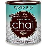 David Rio Chai 'White Shark' 1816g