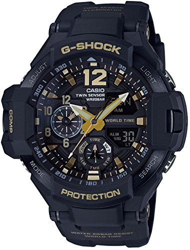 casio-g-shock-master-of-g-vintage-black-gold-gravitymaster-ga-1100gb-1ajf-mens