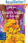 South India & Kerala - 8ed - Anglais