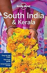 South India & Kerala - 8ed - Anglais