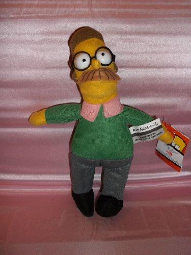 "Ned Flanders 9"""