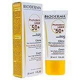 Bioderma Photoderm Spot Cream SPF50+ 30ml