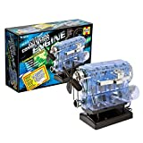Haynes Combustion Engine [UK Import]