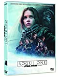 Locandina Rogue One: A Star Wars Story (DVD)