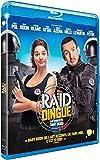 Raid dingue [Blu-ray] [Import italien]