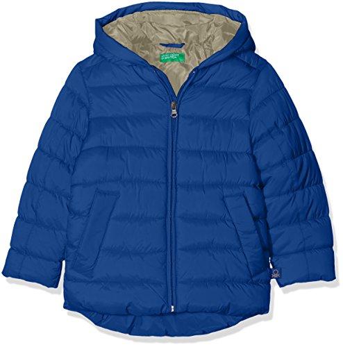 united-colors-of-benetton-2wu053890-giacca-bambino-blu-18-mesi