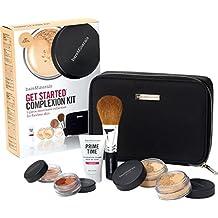 Amazon.es: estuche maquillaje sephora - Amazon Prime