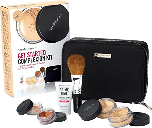 bareminerals-get-started-complexion-kit-fairly-light