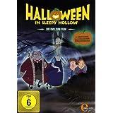 Kinderfilm Halloween
