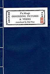 P'u Ming's Oxherding Pictures and Verses, 2nd Edition by Red Pine (2015-02-24)
