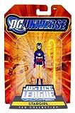 DC Universe Justice League Unlimited Fan Collection Action Figure Stargirl