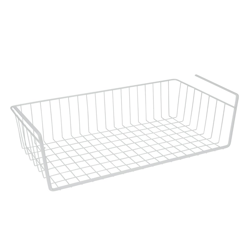 Beste Schrankkorb Ikea Galerie - Die Schlafzimmerideen - kruloei.info