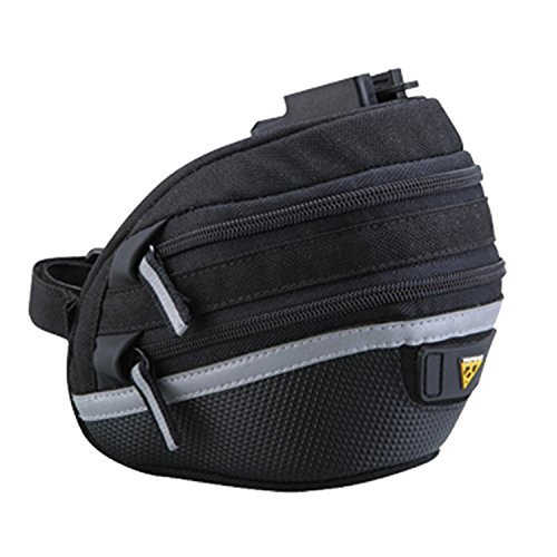 Topeak Wedge II Seat Pack