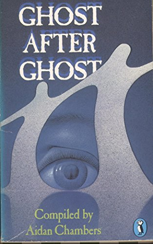 Ghost after ghost