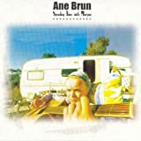Songtexte von Ane Brun - Spending Time With Morgan