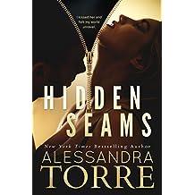 Hidden Seams (English Edition)