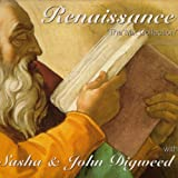 Renaissance - The Mix Collection