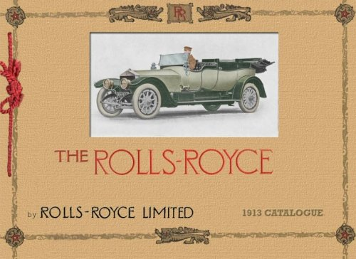 the-rolls-royce-1913-catalogue