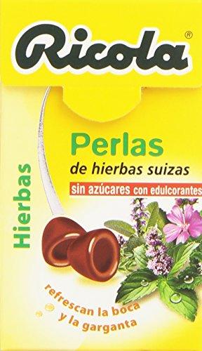 ricola-perlas-de-hierbas-suizas-sin-azcares-con-adulcorantes-25-g