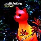 Late Night Tales: Röyksopp