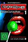 : Strassenjungs - Dauerlutscher Report (DVD)