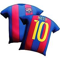Amazon.es  camiseta messi barcelona - Incluir no disponibles ... e0569337ce7c2