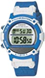 Casio Collection Kinder-Armbanduhr Digital Quarz LW-23HB-2AVES