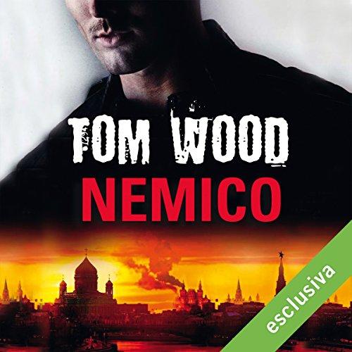 Nemico | Tom Wood