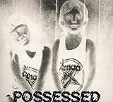 Venom: Possessed (Ltd.Digipak Incl.3 Bonus Tracks) (Audio CD)