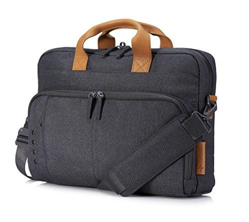 HP ENVY Urban Topload (3KJ73AA ) Laptoptasche (15,6 Zoll) grau