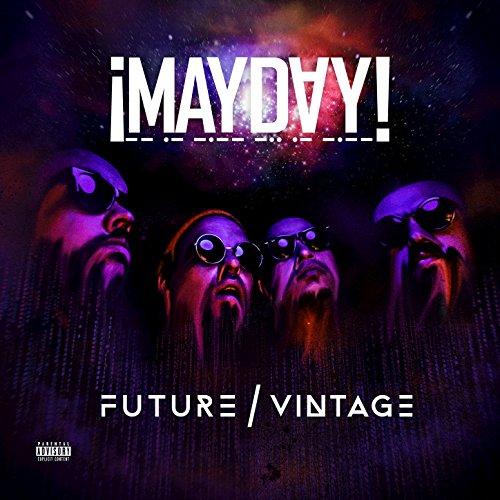 Future Vintage [Explicit]