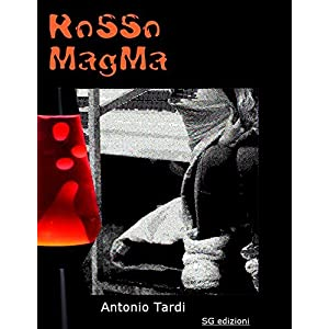 Rosso_ Magma