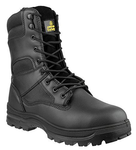 amblers-fs008-mens-safety-boots-euro-sizing-safety-footwear-size-48